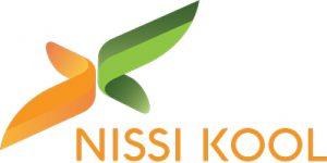 npk-logo-v