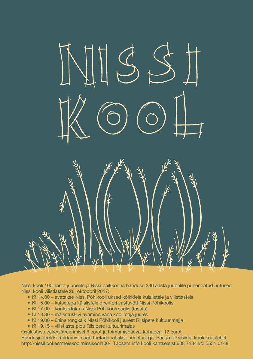 nissi-kool-100