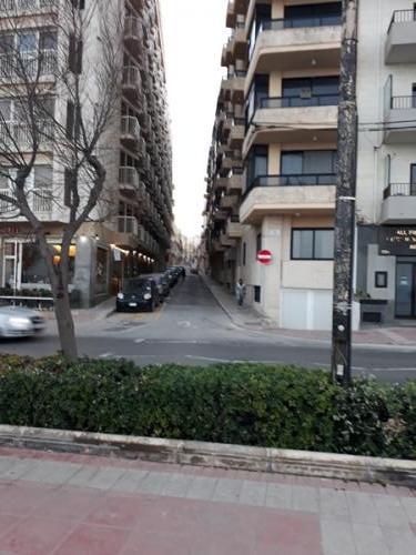 Minu tänav