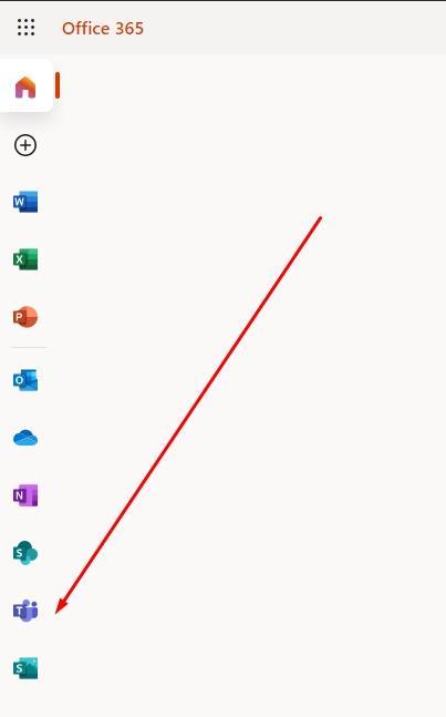 teams-arvuti-1